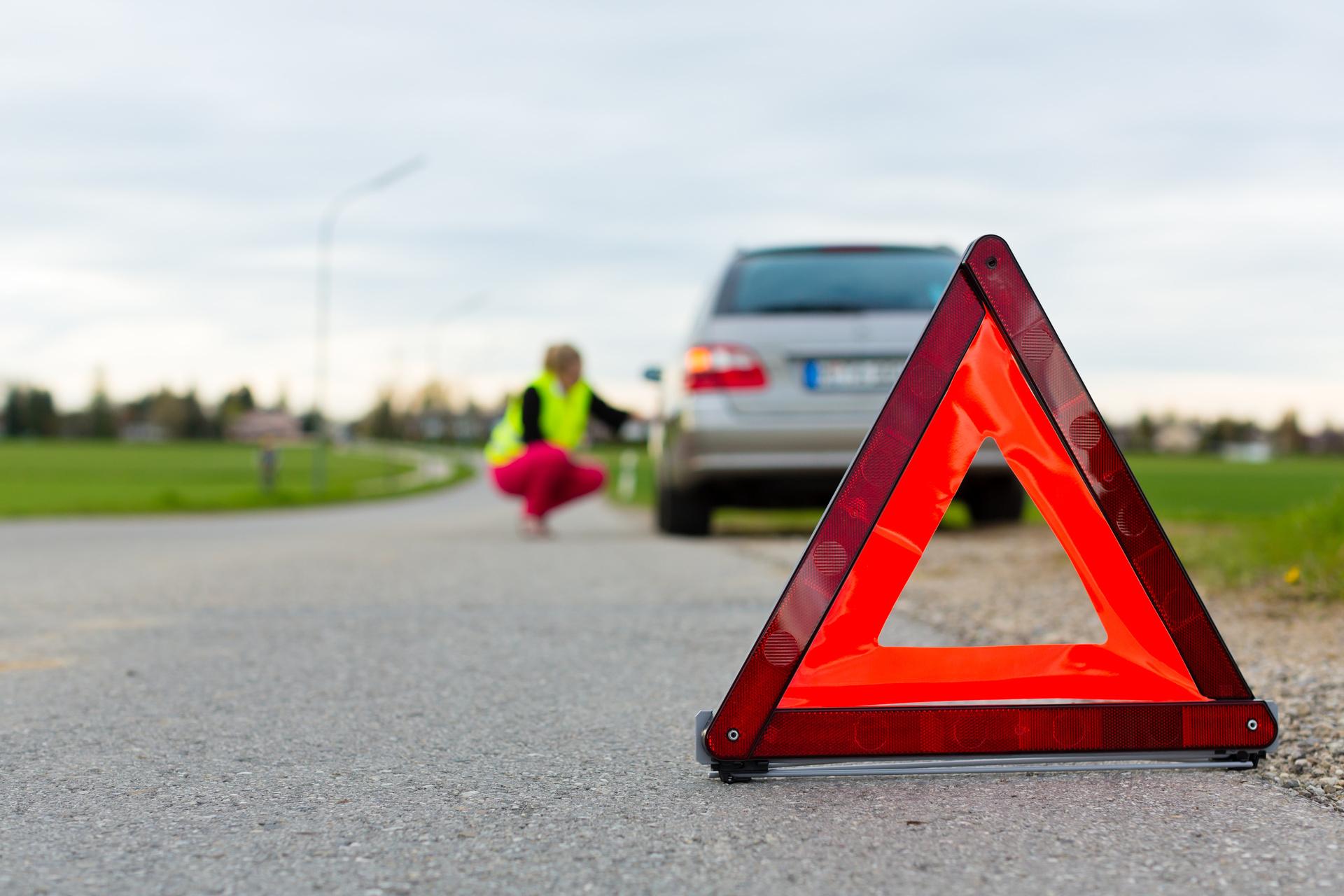 Rankings of Best Roadside Assistance Companies-2019 Reviews