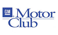 Gm motor club logo best roadside assistance companies for Nmc national motor club