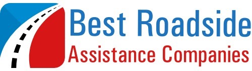 Best Roadside Assistance Companies