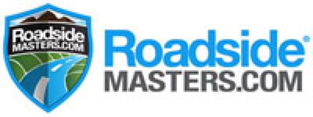 Roadside Masters - Best Roadside Assistance Companies