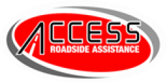 Access Roadside Assistance