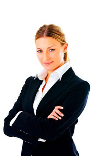 careerwoman