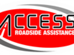 Access Roadside Assistance