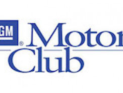 National General Motor Club