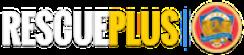 Rescue Plus