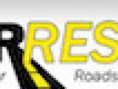 Rider Rescue